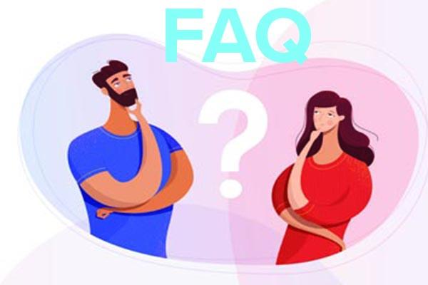 Penisprothese-haeufige-fragen-beantwortet-von-experten-kasten