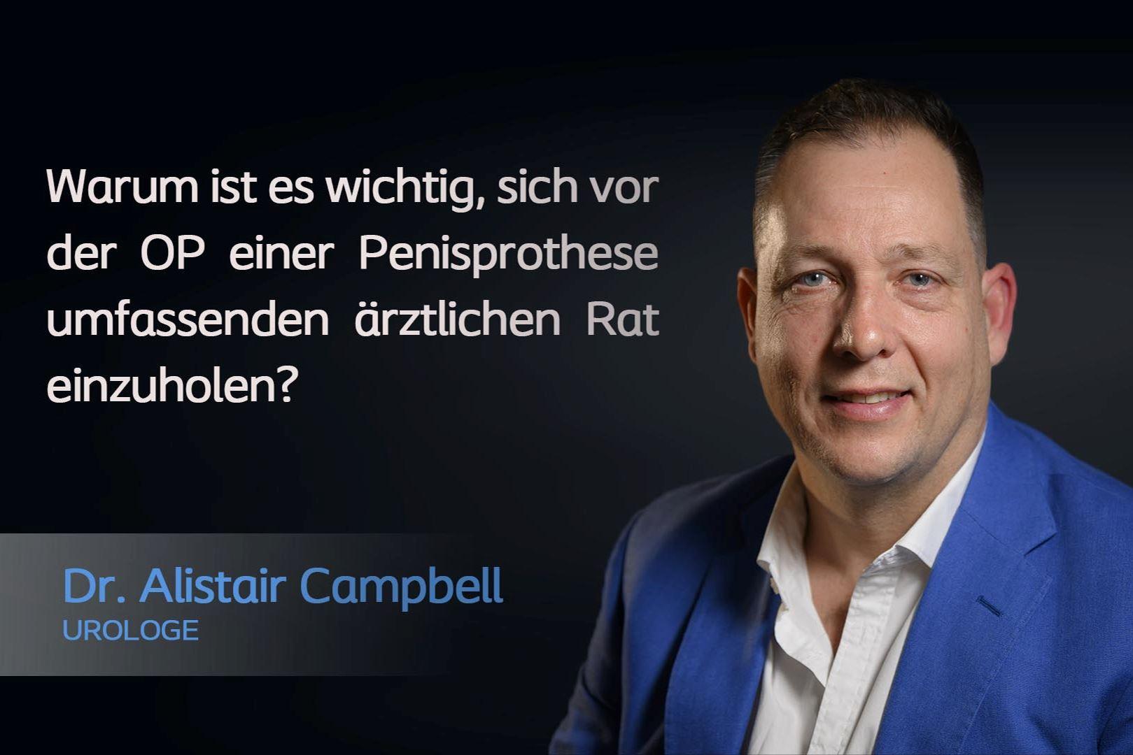 Penisprothese-ärztlicher-rat-vor-op