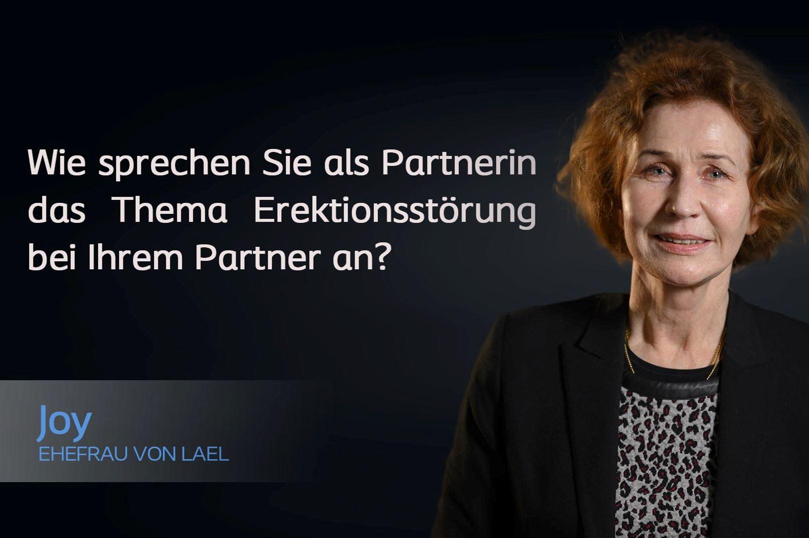 Erektionsstörungen-unterstützung-partner