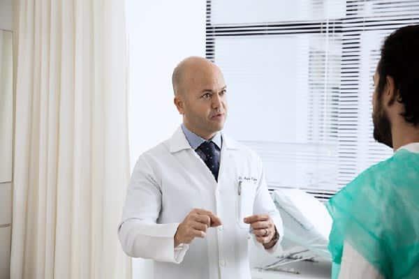 Penisprothese-wissenswertes-vor-der-op-kasten