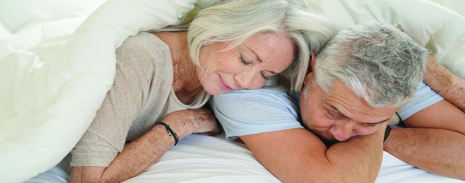 Paar-mit-erektionsproblemen-liebesleben-kasten