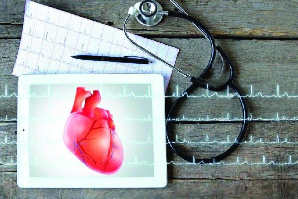 Herz-kreislauf-erkrankungen-und-erektionsstoerungen-kasten